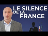 L'AFFAIRE JUNCKER Hollande Valls... Le Silence De La France