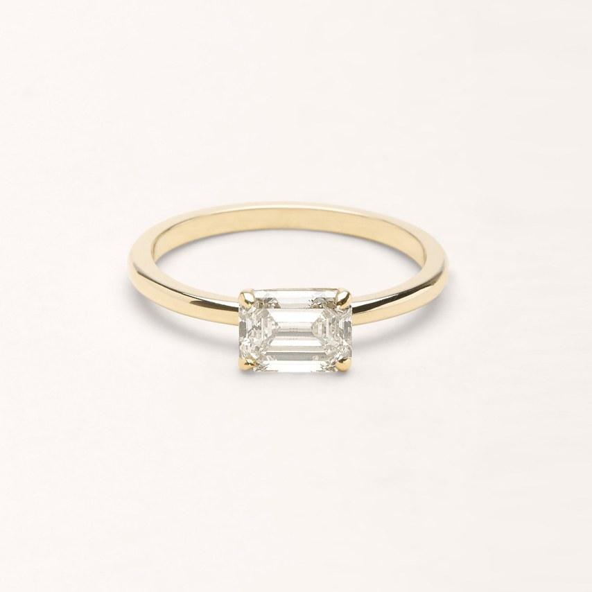 wFdvWaYtc0 - Обручальные кольца по уникальным эскизам от известных дизайнеров 2019