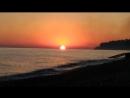 Душевные и трогательные песни о ЛЮБВИ 💗 10 романтических клипов
