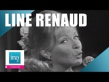 Line Renaud, le best of Archive INA