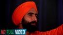 Kanwar Grewal Full Song Ishq Bulleh Nu Nachave Official FULL HD Finetone