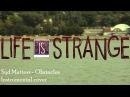Syd Matters - Obstacles (OST Life is Strange) Instrumental cover