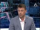 Дмитрий Петров о транспортной реформе