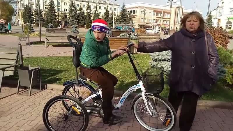 4-я Благотворительность Холдинга GMMG Помощь в Ленинск Кузнецкий
