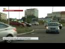 Попасна святкує день звільнення від російських терористів, місто звільнили 22 липня 2014 року