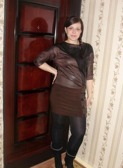 Екатерина Мандрик, 3 сентября 1986, Минск, id17744584