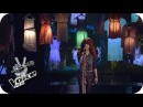 Carlotta: I Don't Want To Miss A Thing (aerosmith) | The Voice Kids 2014 Germany | Finale