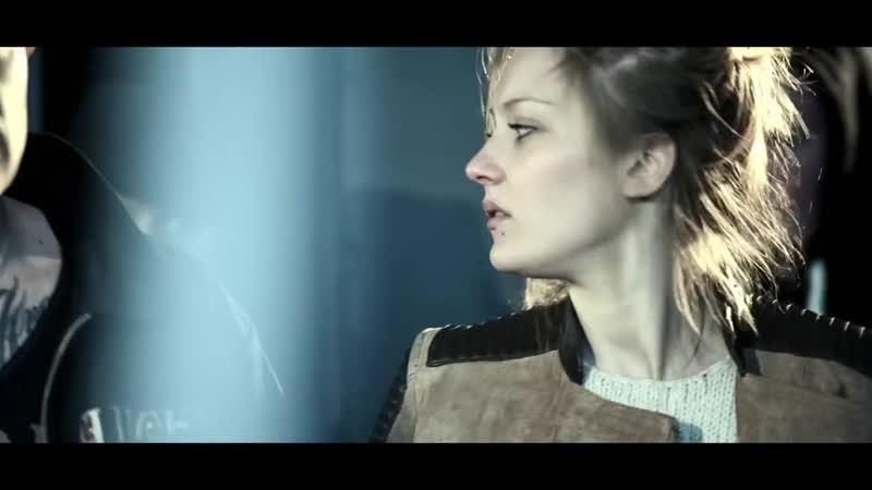Signum_Regis_-_Living_Well_[OFFICIAL_MUSIC_VIDEO][1]