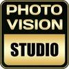 Фотостудия «PhotoVision»