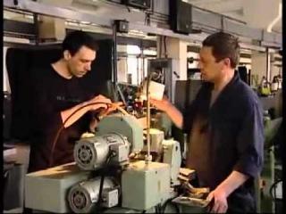 Часы Восток Производство Vostok Watches Production