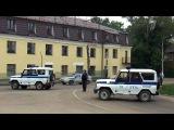 21 мая 2013, Вторник, 09:01, новости - Становятся известны подробности ликвидации боевиков, готовивших теракт в столице - Первый