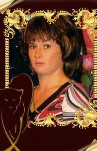 Мария Калинко-Клочкова, 13 мая , Саратов, id157483282