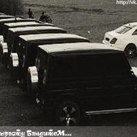 Вася Рокс, 12 мая 1999, Вологда, id226312646