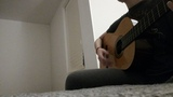Chris on Instagram Снова каверы. . . . . . . #кавер #cover #indy #acoustic #guitarcover #акустика #гитарист #гитара #музыка #acousticcover #vocal