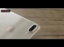 Ультра тонкий чехол Esamday для iPhone