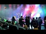 Наимчони Сайдали - Сурма карди. Концерт NEW 2014!!!