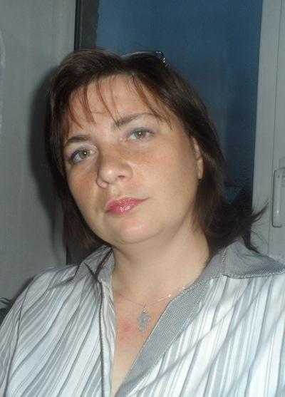 Елена Горбачева, 29 декабря , Анапа, id11260994
