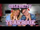 Top That! | Celebrity Yearbook: One Direction, Miley Cyrus, Amanda Bynes and More | LIGHTNING ROUND