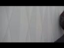 Ботан Брайн - king Братан -D .mp4
