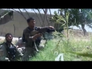 US Marines in Afghanistan. Combat Footage 1080p - Intense Firefights Against Taliban