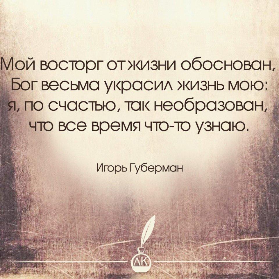 http://cs543104.vk.me/v543104589/13f1a/oa5Gj2vp-8Q.jpg