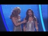 Louboutins-Jennifer Lopez HD (So you think you can Dance)