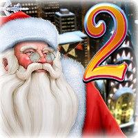 Install  Christmas Wonderland 2
