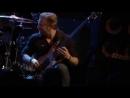 The Zawinul Legacy Band * Hadrien Feraud's bass solo
