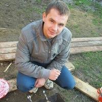 Борис Шишкарев