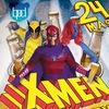 XXX-MEN PARTY   24 МАЯ   КЛУБ CHELSEA   #bpd