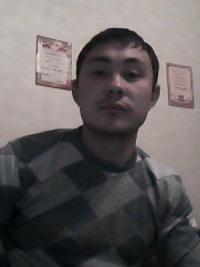 Ринат Раисов, 1 мая , Чернигов, id183727213