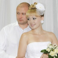 Анастасия Неволина