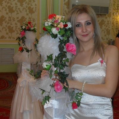 Ирина Фирагина, 27 августа 1986, Бобруйск, id75365710