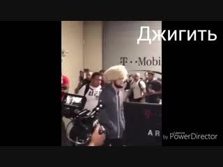 Азербайджанская песня про нашего чемпиона Хабиба_HD.mp4