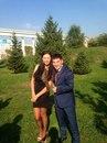Алуа Ажибаева фото #18