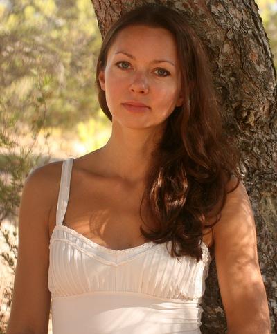 Наталья Козицкая