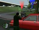 GTA San Andreas Эпизод 18 Доставить тачку и миссия с приманкой