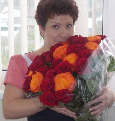 Марина Пантелеева, 12 марта 1997, Нижняя Тура, id160300482