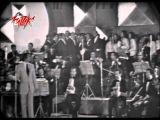 Hawel Teftkerny - Abd El Halim-  حاول تفتكرنى - عبد الحليم حافظ
