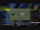 Counter-Strike 1.6 🔴 5×5 А какой твой уровень неадекватности?