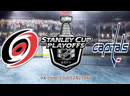 Carolina Hurricanes vs Washington Capitals 24 04 2019 Round 1 Game 7 NHL Stanley Cup Playoff 2018 2019