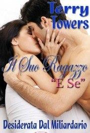 [Libro] Terry Towers - Il Suo Ragazzo