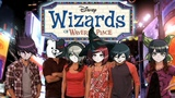 Danganronpa V3 Opening Goes With Everything - Wizards of Waverly Place