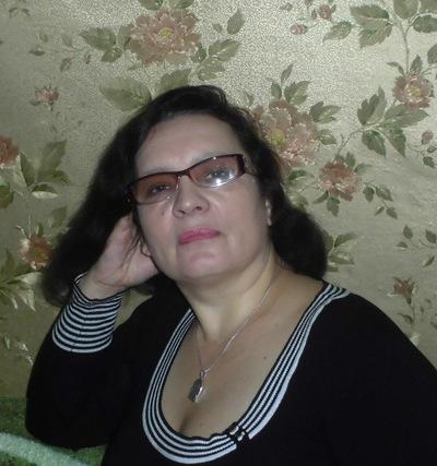 Екатерина Роженко, 9 июля 1959, Сумы, id184069553
