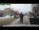 6 Аварии на дорогах. Подборка ДТП и происшествий за Январь 2018