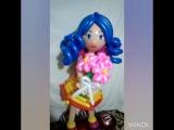 VID_24720710_001425_245.mp4