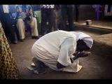 В Судане 27-летнюю беременную женщину приговорили к смертной казни за то, что она отказалась от ислама и стала христианкой.