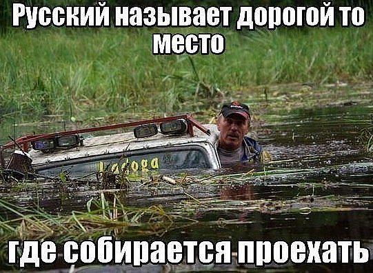http://cs543108.vk.me/v543108967/dd17/urJ_0wyhW1A.jpg
