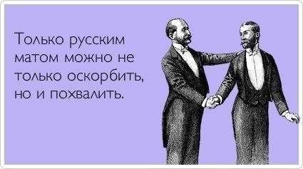 http://cs323822.userapi.com/v323822050/157e/B7c5C_TUOoo.jpg