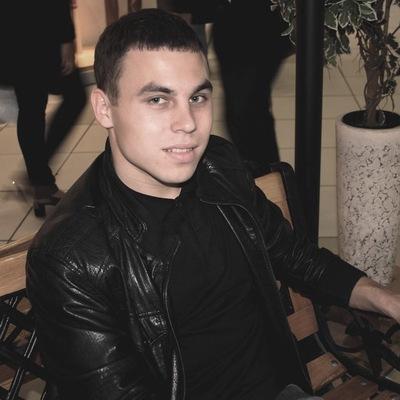 Иван Яковлев, 13 января 1989, Ярославль, id25014685